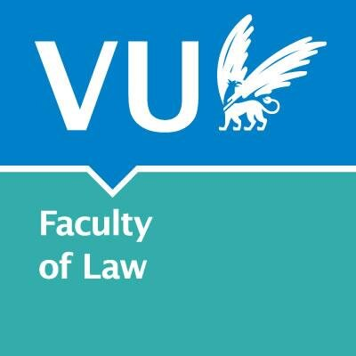 VU Amsterdam Law