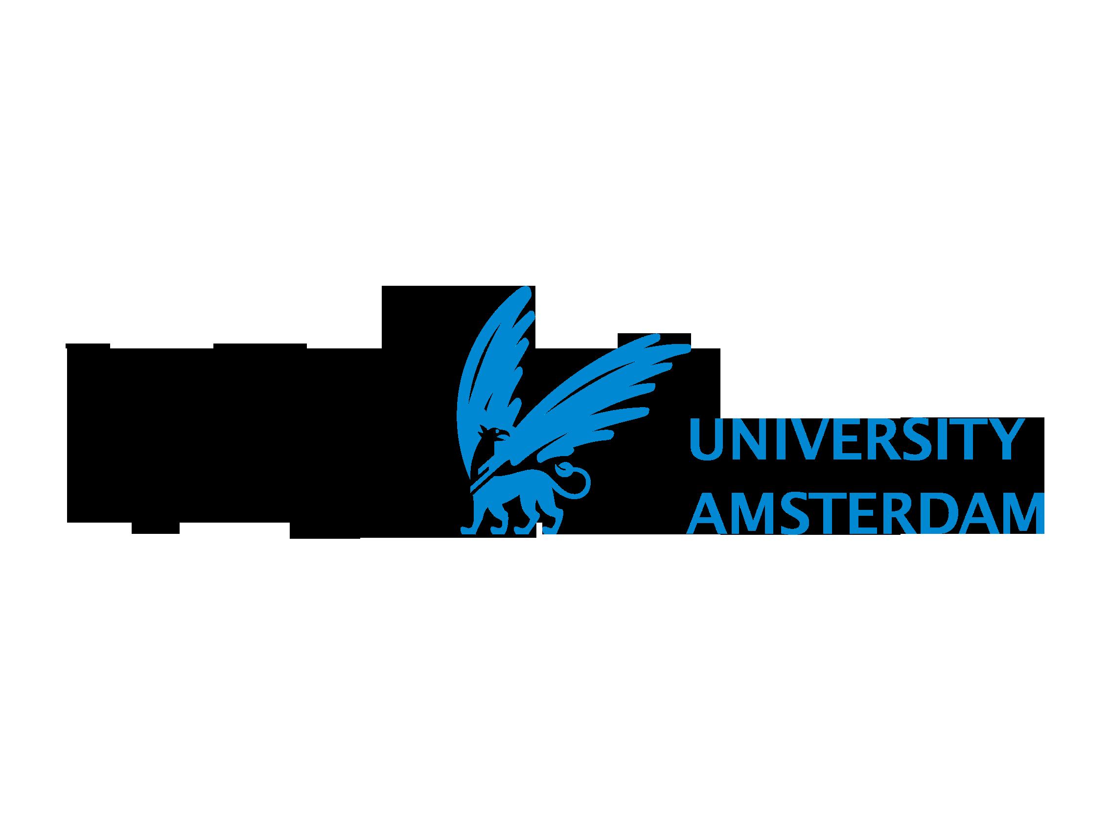 VU Amsterdam