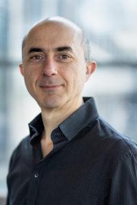Paolo Cuttitta